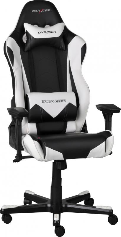 DXRACER - OH/R/NW