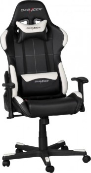 DXRACER  - OH/FD99/NW