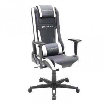 Dxracer OH/EA01/NW