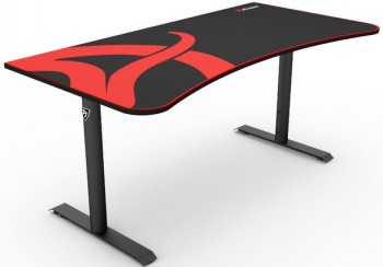 Стол  Arozzi Arena Gaming Desk ( 7 цветов)
