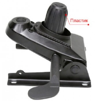 Мультиблок  SP/0202/N (Multi-functional Tilt)