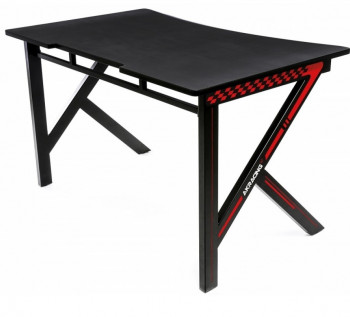 AKRacing Gaming Desk - Компьютерный стол