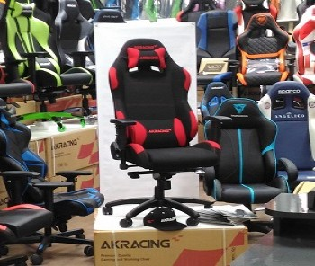 AKRacing PRIME SERIES 7012