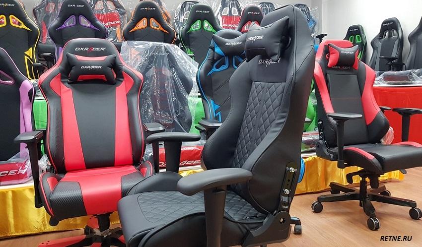 дхрасер кресло серия дрифтинг